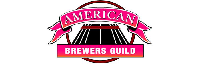 American Brewers Guild Beer Scholarship