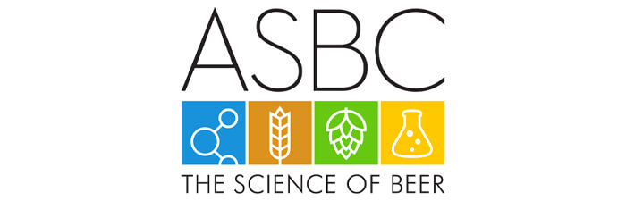 American Society of Brewing Chemists Brewing Scholarships