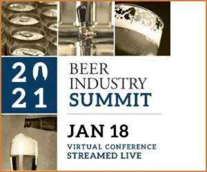 Beer Industry Summit 2021