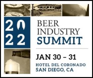 Beer_Summit_2022