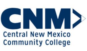 Central New Mexico Community College Logo