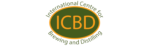 International Centre for Brewing and Distilling