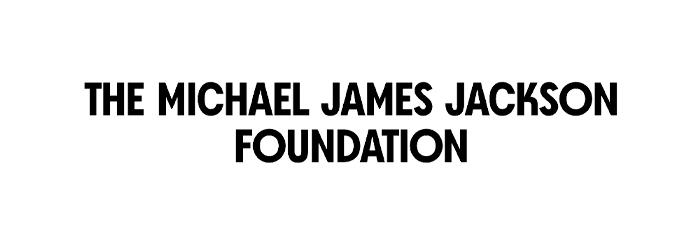 Michael James Jackson Foundation