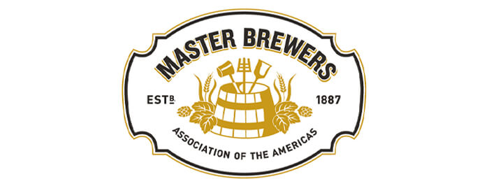 Master Brewers Brewing Scholarships
