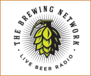 The Brewing Network - Live Beer Radio