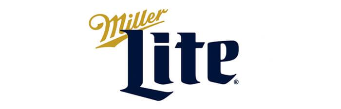 Miller Lite National Scholarship